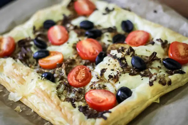przepis-ciasto-francuskie-blog