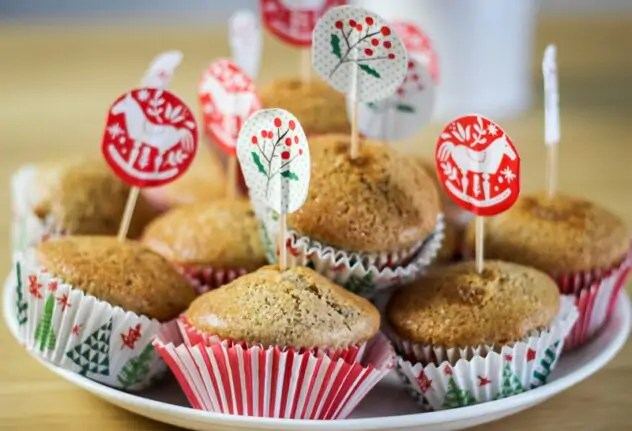 swiateczne-muffinki-mmcooking-blog (2)