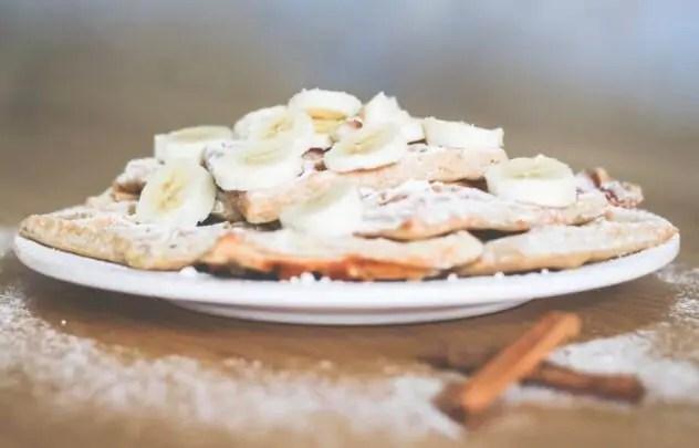 mmcookin-najlepszy-blog