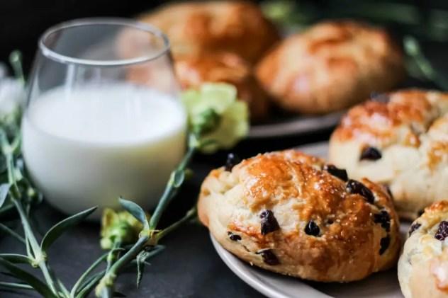 mmcooking-kulinaria-przepisy-bułeczki