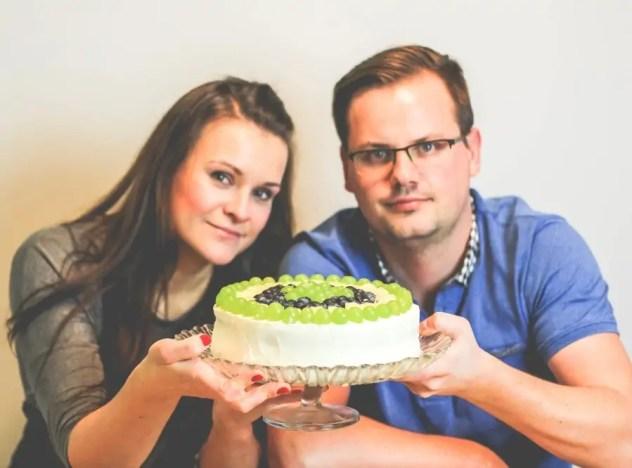mmcooking-urodziny-bloga
