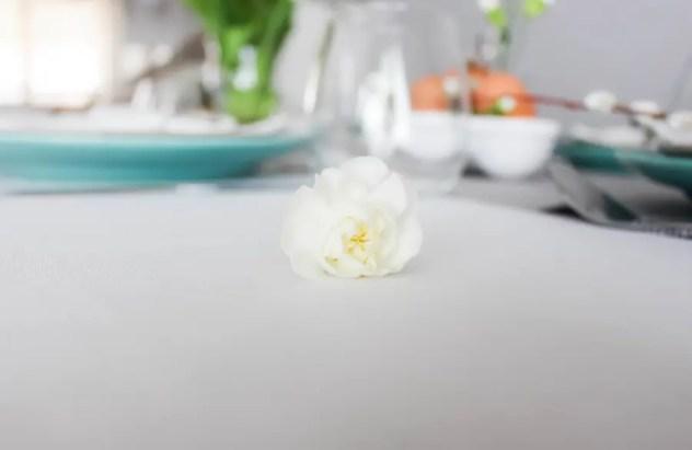 wielkanocny-stół