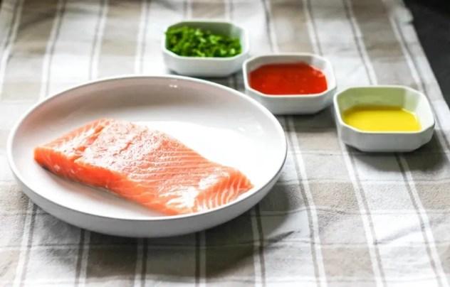 mmcooking-blog-kulinarny