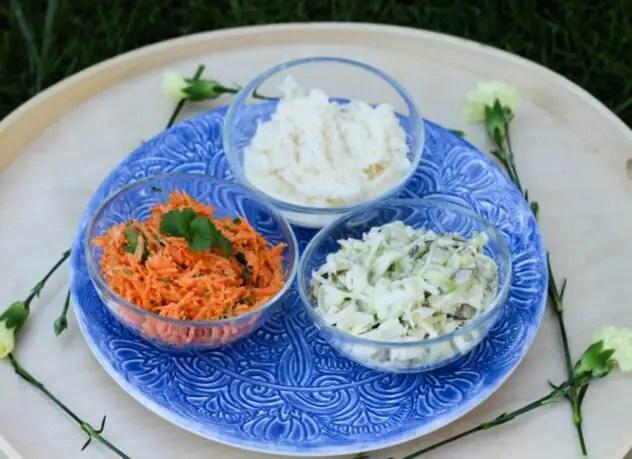 surówki-do-obiadu-mmcooking-blog-kulinarny