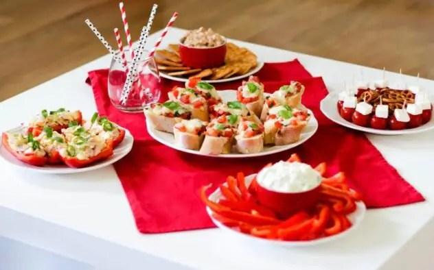 przekąski-kibica-euro-2016-blog-kulinarny