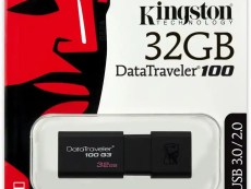 MMC Kingston 32GB