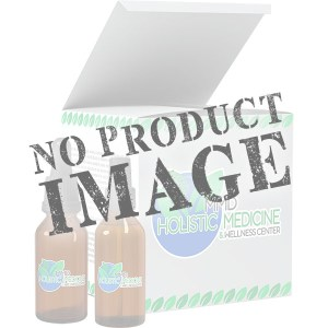 Body Lotion (500mg) 4oz Ginger Peach