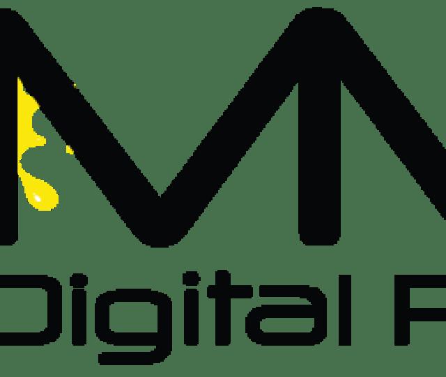 Mm Digital Print