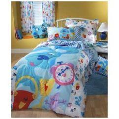 Dora The Explorer Flip Out Sofa Bed Materials In Delhi Web Project Melissa Vo