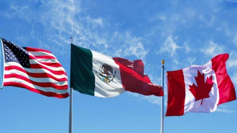 Norteamérica abre una nueva era de libre comercio con el Tmec