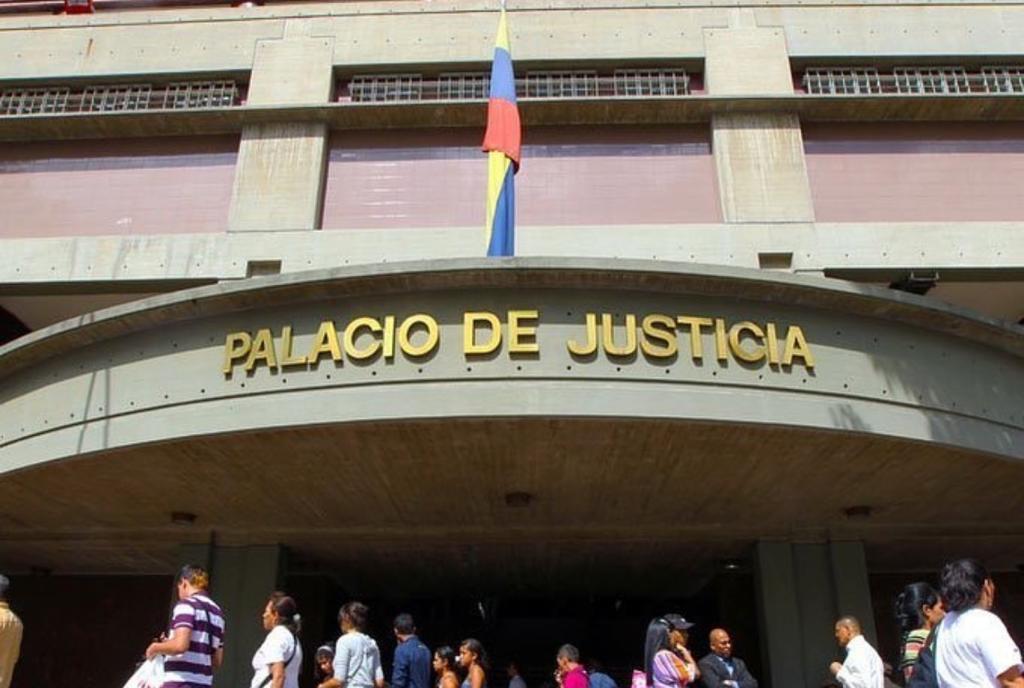 En Venezuela condenaron a prisión a seis exdirectivos de la empresa CITGO