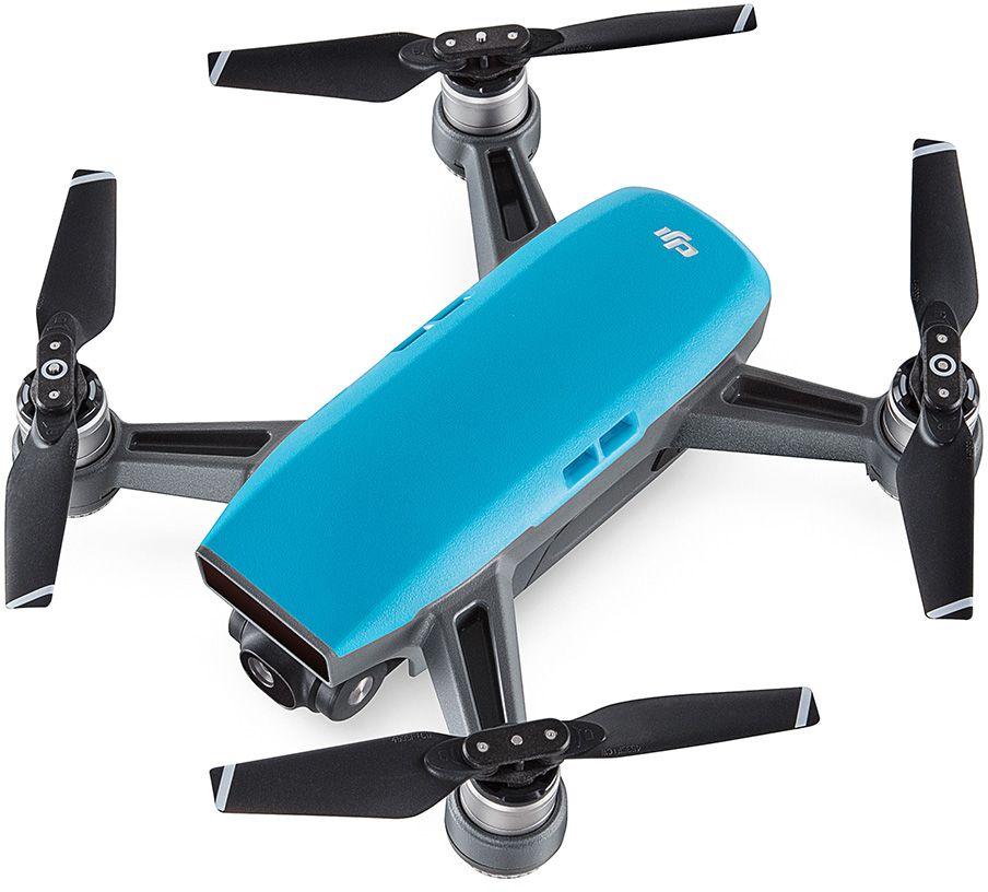 Купить сменные лопасти spark fly more combo продам очки виртуальной реальности в нефтеюганск