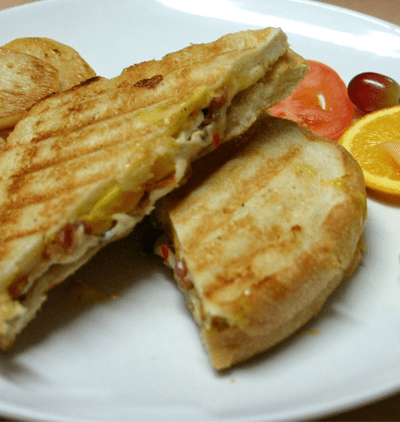 grilled-cheese-mme-ethel