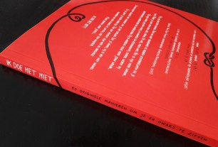 MF-IDHN-zijkant-boek