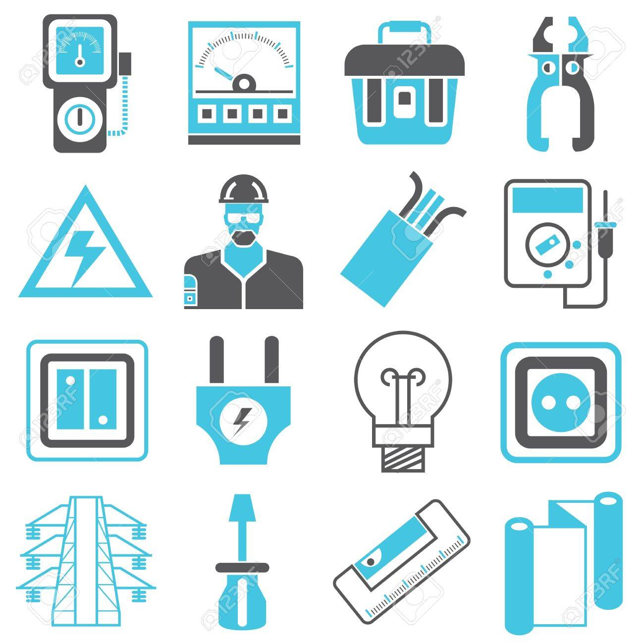 Electrical Engineers Recruitment 3 simple process of recruitment