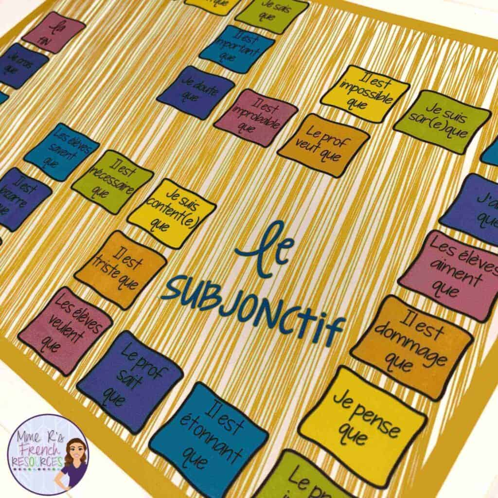 French-subjunctive-activity
