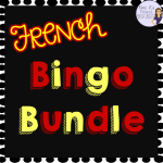 French-bingo-games