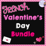 French-valentines-day-activities