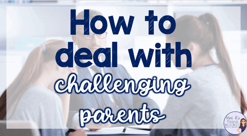 deal-difficult-parents