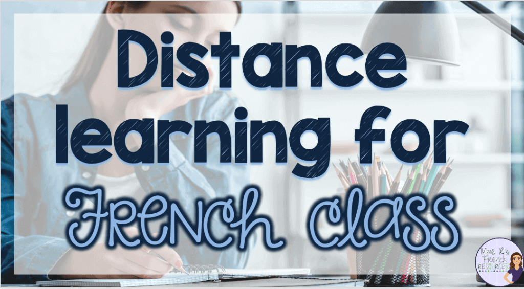 distance-learning-french
