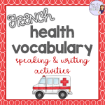 french-health-packet