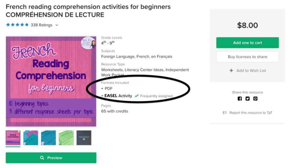 French-digital-resources