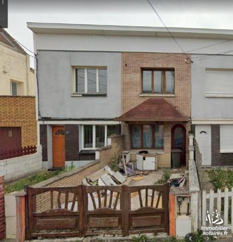vente immobilier pas cher pas de calais