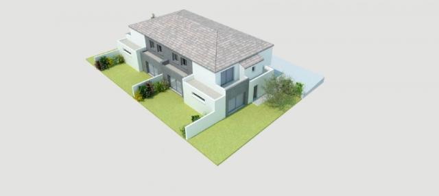 20 annonces de vente de maisons 3