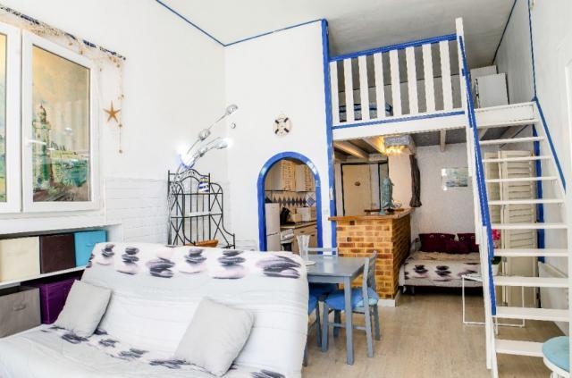 vente appartement dinard 35800 40