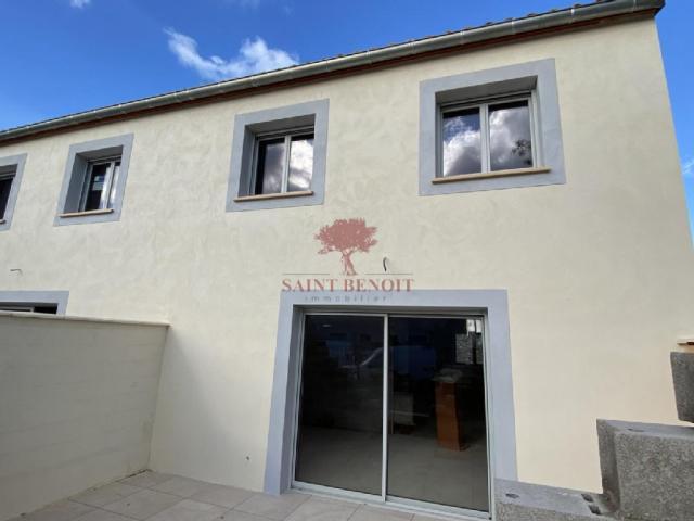 vente maison aniane 34150 39