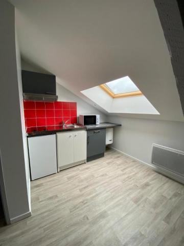 location appartement meuble perigueux