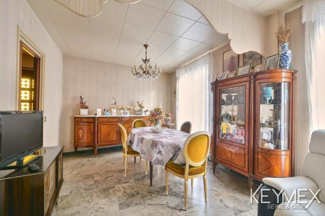 vente maison herblay 95220 53