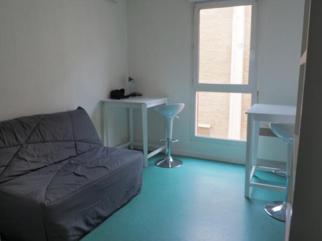 location appartement meuble le havre