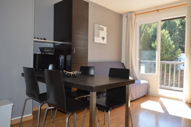 https www logic immo com appartement les angles vente appartement les angles 66210 17516 2 html