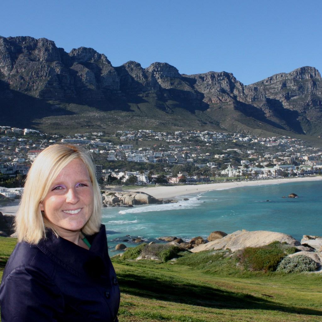 Südafrika: Kapstadt – Sehenswürdigkeiten und Tipps