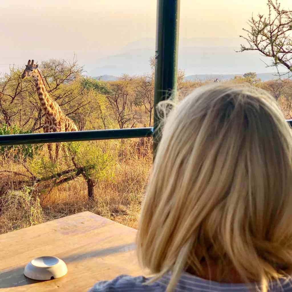 Reisevorbereitungen für Tansania: Visum, Impfungen, Krankheiten, beste Reisezeit etc.