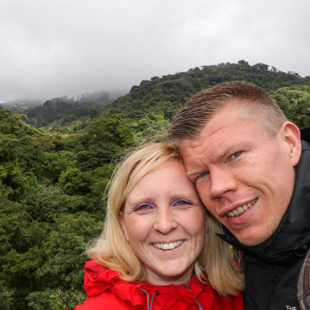 Unsere Route für eine zweiwöchige Rundreise durch Costa Rica – inkl. Fazit