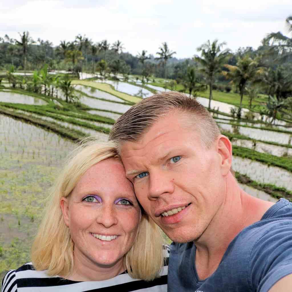 Indonesien: Bali – Sehenswürdigkeiten und Tipps