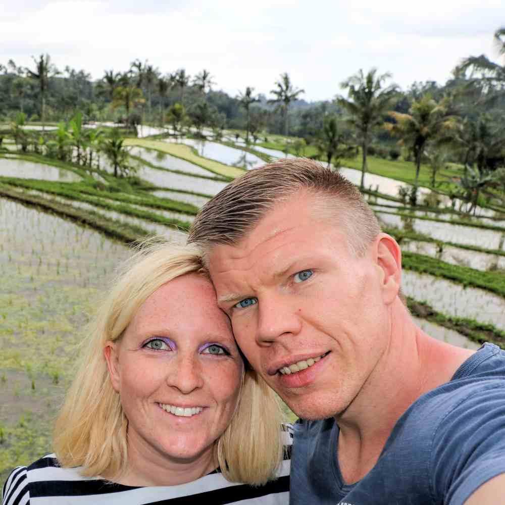 Indonesien: Bali – Die schönsten Sehenswürdigkeiten und unsere (Insider-) Tipps (inkl. Karte)