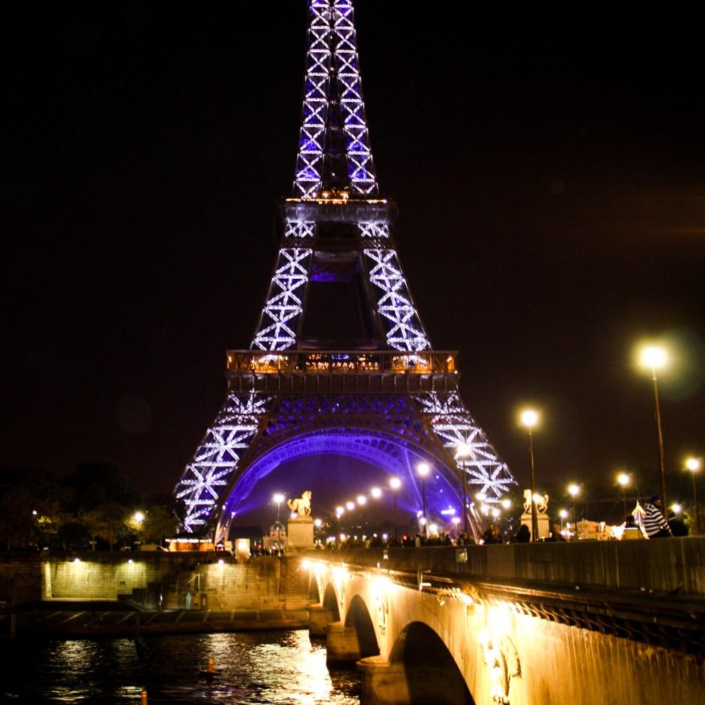 Zum ersten und zum zehnten Mal in Paris: Tipps für Einsteiger und Insider