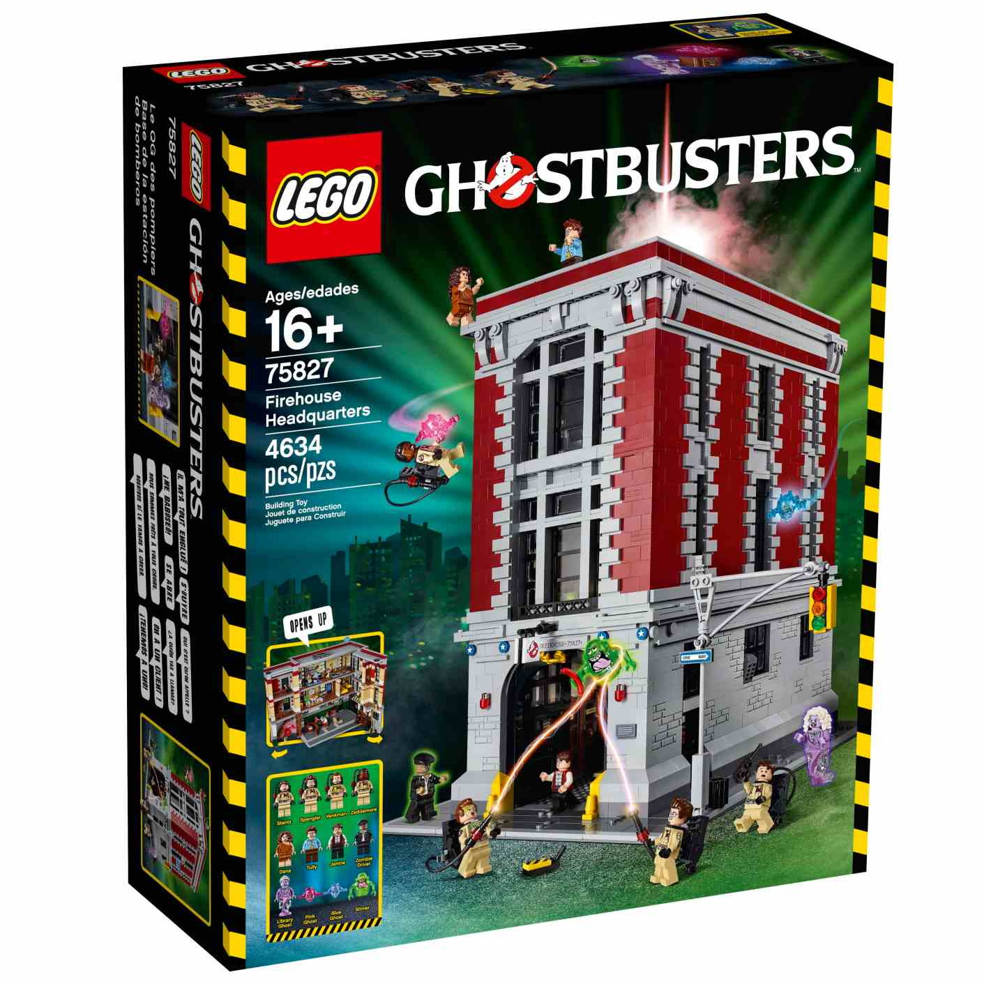lego-ghostbusters-firehouse-box