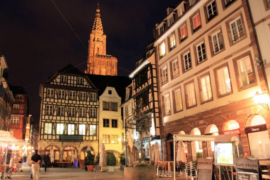 Strasbourg (11)