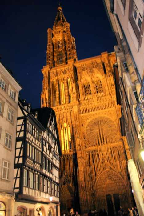 Strasbourg (34)