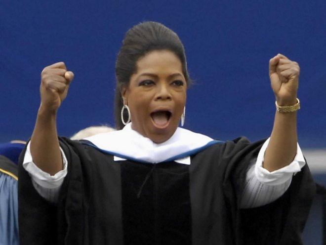born-into-poverty-oprah-winfrey-became-the-first-african-american-tv-correspondent-in-nashville
