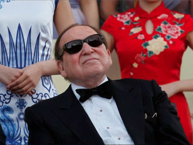 college-dropout-sheldon-adelson-grew-up-sleeping-on-the-floor-of-a-boston-tenement-house