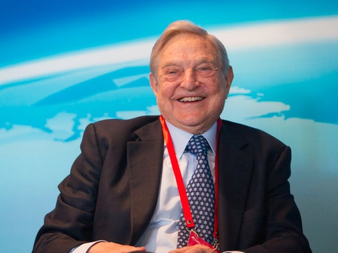 legendary-trader-george-soros-survived-the-nazi-occupation-of-hungary-and-arrived-in-london-as-an-impoverished-college-student