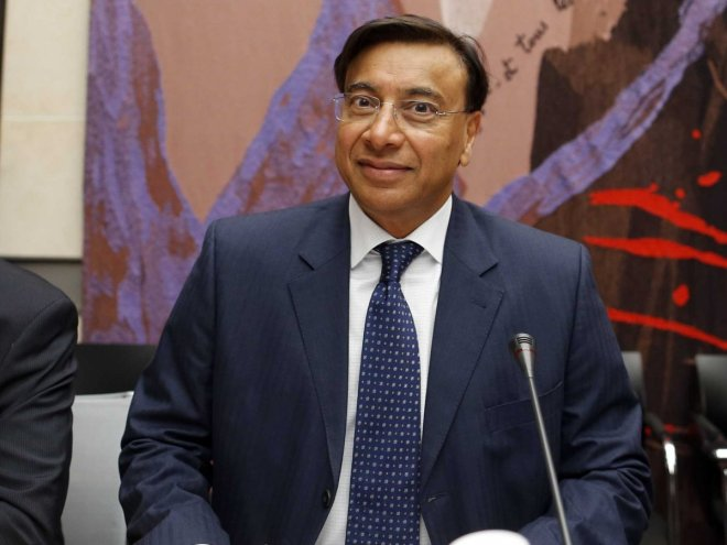 steel-tycoon-lakshmi-mittal-came-from-modest-beginnings-in-india