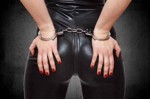 BDSM ဆိုသည္မွာ….(18+)