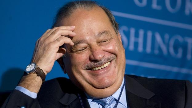Carlos+slim+lol+quot+second+richest+man+in+the+world+quot+quot+_ba8eab3b0d721375e9ff6cbace73d204