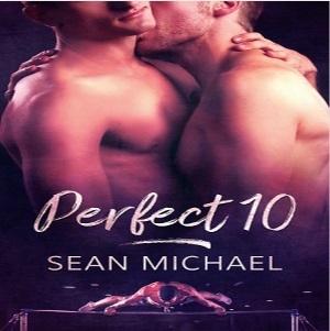 Sean Michael - Perfect 10 Square